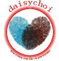daisychoi